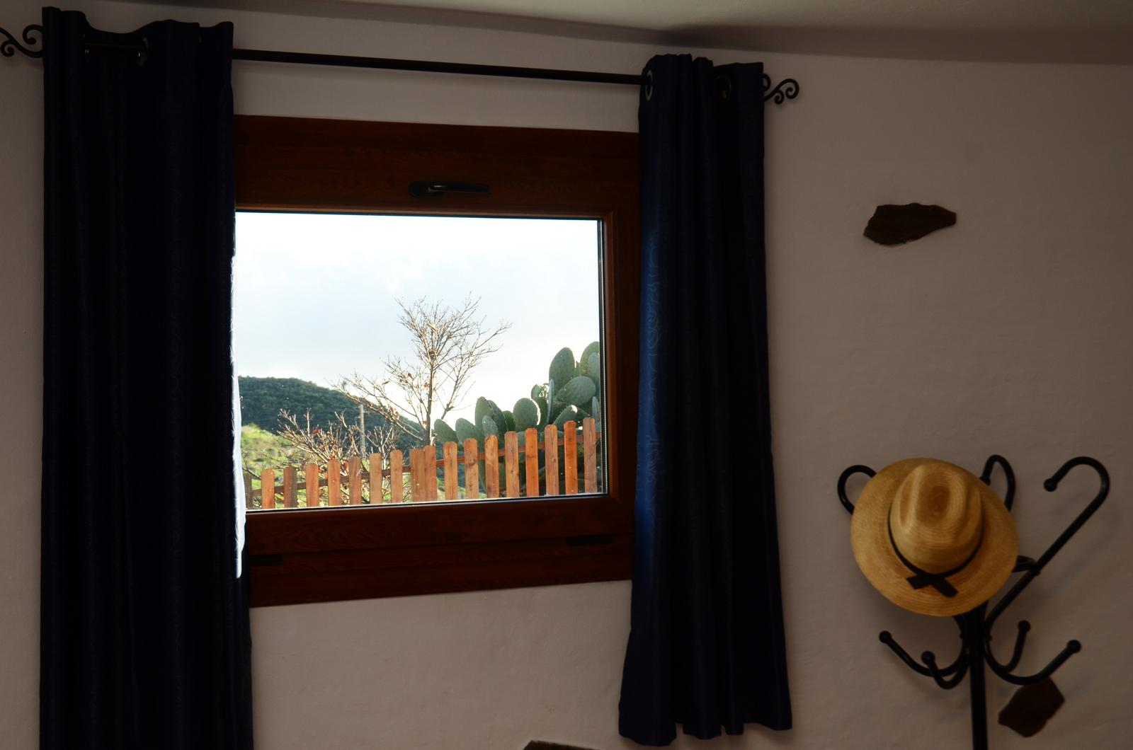 Rental Rural house Valle Gran Rey