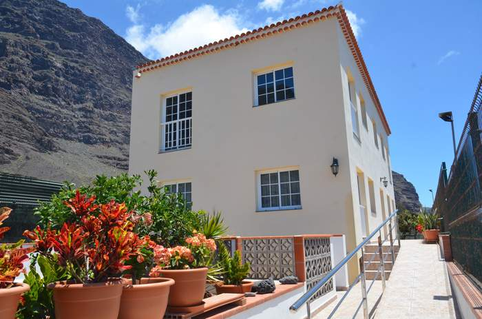 For Rent Other Valle Gran Rey