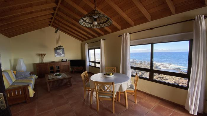 For Rent House Valle Gran Rey